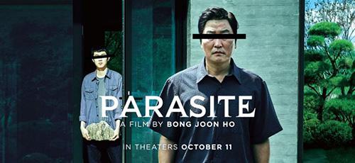 2 9 - دانلود فیلم سینمایی Parasite 2019 (انگل) دوبله فارسی