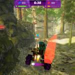 3 46 150x150 - دانلود بازی ShockRods برای PC
