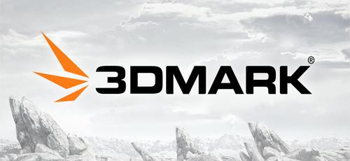3DMark 500x230 - دانلود Futuremark 3DMark v2.10.6799 Professional Edition نرم افزار تست و امتیاز دادن به سیستم