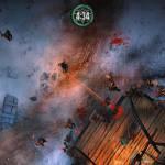 4 13 150x150 - دانلود بازی Ritual Crown of Horns برای PC