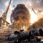 4 33 150x150 - دانلود بازی Sniper Ghost Warrior Contracts برای PC