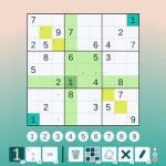 4 40 150x150 - دانلود بازی Classic Sudoku برای PC