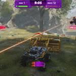 4 45 150x150 - دانلود بازی ShockRods برای PC