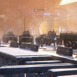 5 33 150x150 - دانلود بازی Sniper Ghost Warrior Contracts برای PC