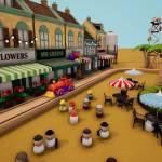 5 44 150x150 - دانلود بازی Tracks The Family Friendly Open World Train Set Game برای PC