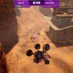 5 45 150x150 - دانلود بازی ShockRods برای PC