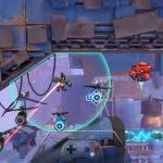 6 14 150x150 - دانلود بازی Skybolt Zack برای PC