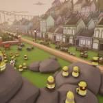 6 44 150x150 - دانلود بازی Tracks The Family Friendly Open World Train Set Game برای PC