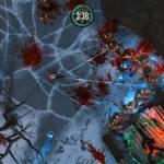 7 12 150x150 - دانلود بازی Ritual Crown of Horns برای PC