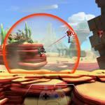 7 13 150x150 - دانلود بازی Skybolt Zack برای PC