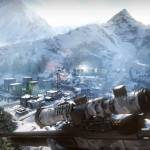 7 32 150x150 - دانلود بازی Sniper Ghost Warrior Contracts برای PC