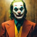 Joker 2019 7 1 150x150 - دانلود فیلم Joker 2019 با دوبله فارسی