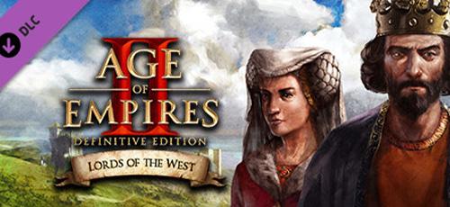 Ok 2 - دانلود بازی Age of Empires II Definitive Edition برای PC