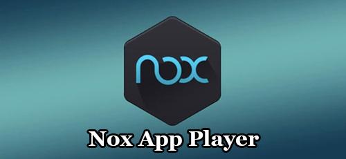 dell2 - دانلود NoxPlayer 6.6.1.5 Win+Mac شبیه سازی محیط اندروید در ویندوز