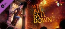 header 1 222x100 - دانلود بازی We Happy Few برای PC
