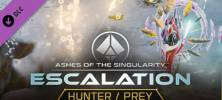 header 2 222x100 - دانلود بازی Ashes of the Singularity Escalation برای PC