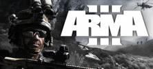 header 4 222x100 - دانلود بازی Arma 3 Old Man برای PC