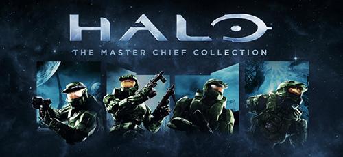 0 5 - دانلود بازی Halo The Master Chief Collection برای PC