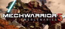 0 7 222x100 - دانلود بازی MechWarrior 5 Mercenaries برای PC