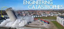 1 102 222x100 - دانلود مستند Engineering Catastrophes فجایع مهندسی