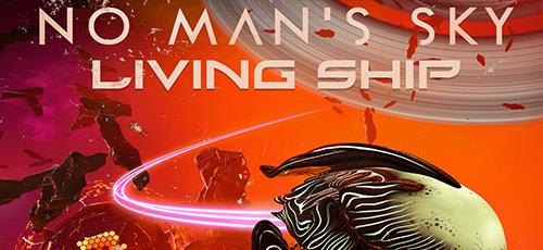 1 112 - دانلود بازی No Man's Sky برای PC