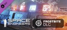 1 120 222x100 - دانلود بازی Space Engineers برای PC