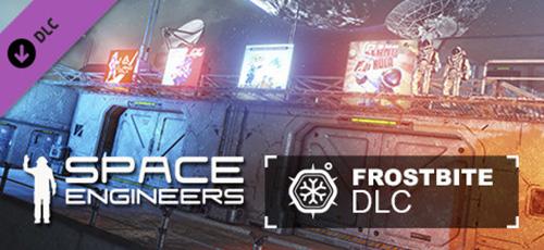 1 120 - دانلود بازی Space Engineers برای PC