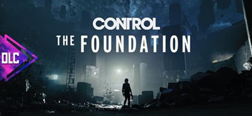 1 121 - دانلود بازی Control برای PC