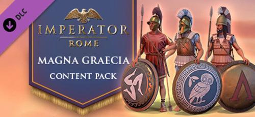 1 123 - دانلود بازی Imperator Rome برای PC