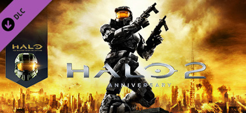 1 132 - دانلود بازی Halo The Master Chief Collection برای PC