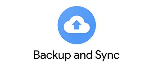 1 136 - دانلود Google Backup and Sync (Google Drive) 3.54.3504.7746 فضای رایگان گوگل درایو