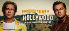 1 20 222x100 - دانلود فیلم Once Upon a Time in Hollywood 2019 روزی روزگاری در هالیوود با دوبله فارسی