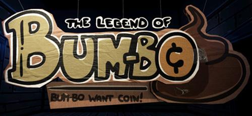1 26 - دانلود بازی The Legend of Bum-Bo برای PC