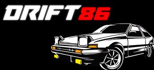 1 3 - دانلود بازی Drift86 برای PC