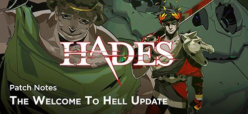 1 34 - دانلود بازی Hades v23617 برای PC
