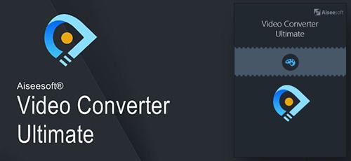 1 38 - دانلود Aiseesoft Total Video Converter 9.2.38 مبدل ویدئویی