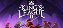 1 4 222x100 - دانلود بازی Kings League II برای PC
