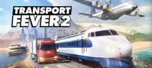 1 50 222x100 - دانلود بازی Transport Fever 2 برای PC