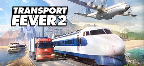 1 50 - دانلود بازی Transport Fever 2 برای PC