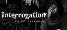 1 66 222x100 - دانلود بازی Interrogation You will be deceived برای PC