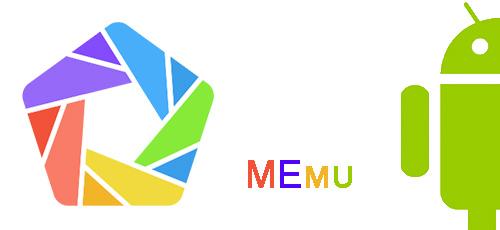 1 81 - دانلود MEmu 7.3.2 نرم افزار شبیه ساز اندروید در ویندوز