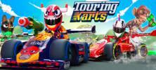 1 88 222x100 - دانلود بازی Touring Karts برای PC