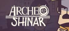 1 91 222x100 - دانلود بازی Archeo Shinar برای PC