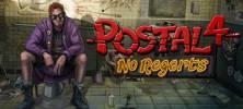 1 94 222x100 - دانلود بازی POSTAL 4 No Regerts برای PC
