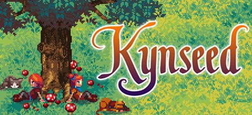 1 95 - دانلود بازی Kynseed برای PC