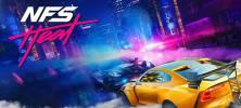 1 97 222x100 - دانلود بازی Need for Speed Heat برای PC