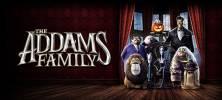 1 99 222x100 - دانلود انیمیشن The Addams Family 2019 خانواده آدامز با دوبله فارسی