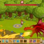 2 150x150 - دانلود بازی Heroic Mercenaries برای PC