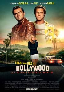 2 18 208x300 - دانلود فیلم Once Upon a Time in Hollywood 2019 روزی روزگاری در هالیوود با دوبله فارسی