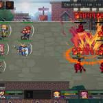 2 22 150x150 - دانلود بازی No-brainer Heroes برای PC
